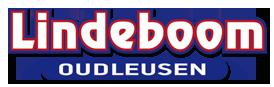 Lindeboom Oudleusen